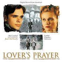 Joel McNeely – Lover's Prayer [Original Motion Picture Soundtrack]