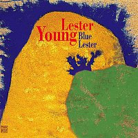 Lester Young – Blue Lester