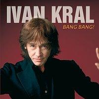 Ivan Král – Story