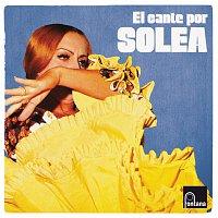 Různí interpreti – El Cante Por Soleá