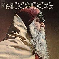 Moondog – Moondog