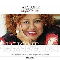 Alcione – Maxximum - Alcione