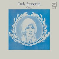 Dusty Springfield – Cameo