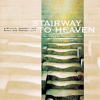 The Choir Of Trinity College, Cambridge, Francis Poulenc – Stairway To Heaven