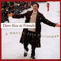 Dave Koz – A Smooth Jazz Christmas