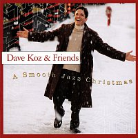 Dave Koz – A Smooth Jazz Christmas