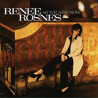 Renee Rosnes – As We Are Now
