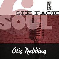 Otis Redding – Soul Six Pack