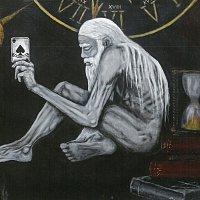 Limetal – Pravdu ukáže čas