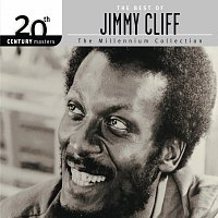 Jimmy Cliff – Best Of / 20th Century Masters