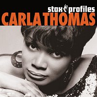 Carla Thomas – Stax Profiles: Carla Thomas