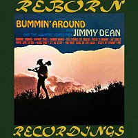 Jimmy Dean – Bummin' Around With the Country Gentlemen (HD Remastered)