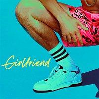 Charlie Puth – Girlfriend
