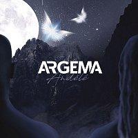 Argema – Andělé