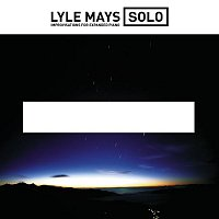 Lyle Mays – Solo Improvisations For Expanded Piano