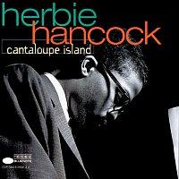 Herbie Hancock – Cantaloupe Island