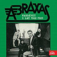 Abraxas – Nahrávky z let 1982-1989