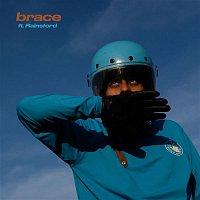 Twin Shadow, Rainsford – Brace (feat. Rainsford)