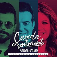 Marcos & Belutti, Marilia Mendonca – Cancela o Sentimento