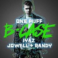 B-Case, Iyaz, Jowell & Randy – One Puff