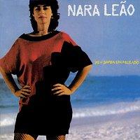 Nara Leao – Meu Samba Encabulado
