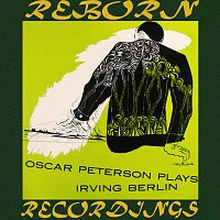 Oscar Peterson – Plays Irving Berlin (HD Remastered)
