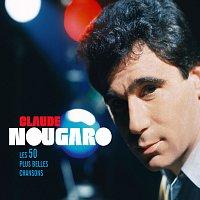 Claude Nougaro – Les 50 plus belles chansons