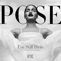 """Pose Cast, Patti LuPone – I'm Still Here [From """"Pose""""]"""