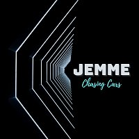 Jemme – Chasing Cars