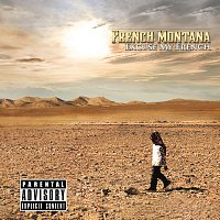 French Montana – Excuse My French [Deluxe]