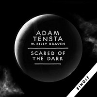 Adam Tensta – Scared Of The Dark (With Billy Kraven)