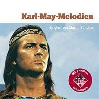 Martin Böttcher – Karl May-Melodien