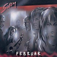 Silly – Februar