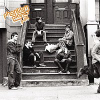 Phantom Planet – The Guest