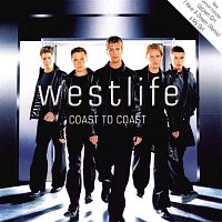 Mariah Carey, Westlife – Coast To Coast