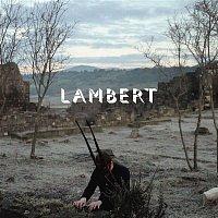 Lambert – Lambert