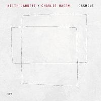 Keith Jarrett, Charlie Haden – Jasmine