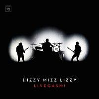 Dizzy Mizz Lizzy – Livegasm!