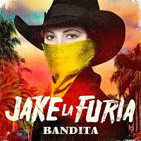 Jake La Furia – Bandita