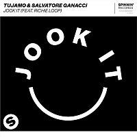 Tujamo, Salvatore Ganacci, Richie Loop – Jook It (feat. Richie Loop)