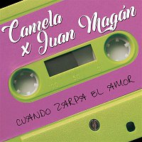 Camela – Cuando zarpa el amor (feat. Juan Magán)