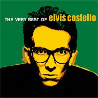 Elvis Costello – The Very Best Of