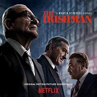 Various  Artists – The Irishman (Original Motion Picture Soundtrack)