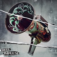 YB – Reel Impulse