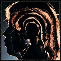 The Rolling Stones – Hot Rocks 1964-1971 – LP