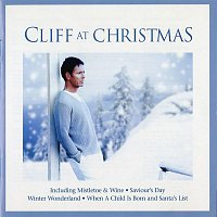 Cliff Richard – Cliff At Christmas
