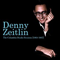 Denny Zeitlin – The Columbia Studio Sessions (1964-1967)