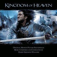 Harry Gregson-Williams – Kingdom of Heaven (Original Motion Picture Soundtrack)