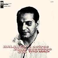 Tito Madi – Balanco Zona Sul E Outros Sucessos