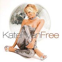 Kate Ryan – Free